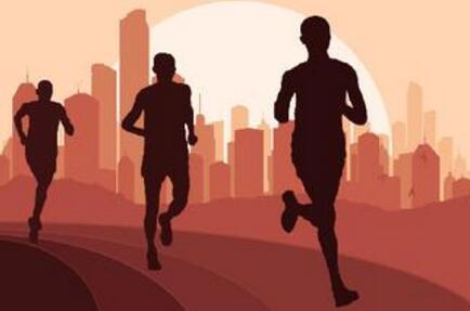 如何进行科学的体育锻炼方法